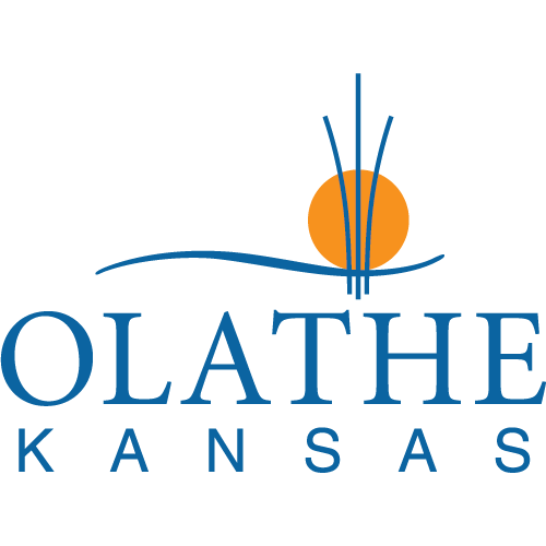 Olathe Community Dashboard